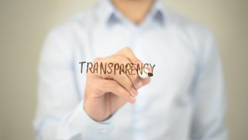 改正会社法施行 役員報酬、決め方透明に