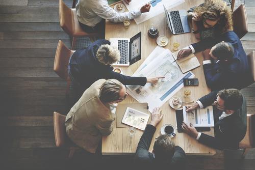 改正「中小企業の会計に関する指針」の公表について