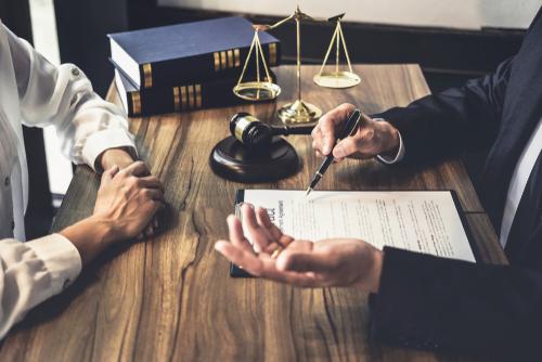 M&A支援機関に係る登録制度の創設について