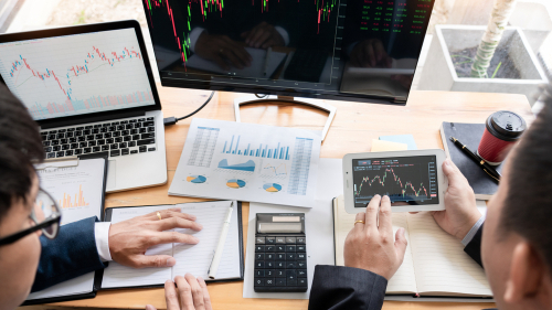 ベンチャー出資に減税、延長検討