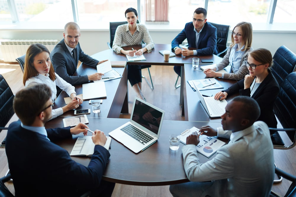 第6回 納税環境整備に関する専門家会合(2021年8月10日)資料掲載