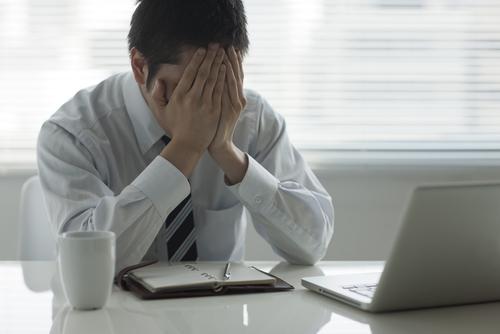 税務調査、相続税に包囲網 贈与財産で申告漏れ多く