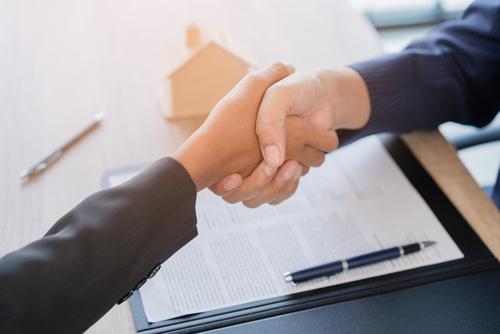 M&A支援機関登録制度に係る登録ファイナンシャルアドバイザー及び仲介業者の公表