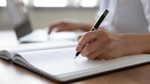 給与所得の源泉徴収票等の法定調書の作成と提出の手引