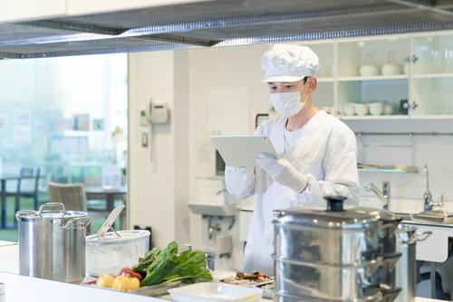 HACCPに沿った衛生管理の義務化について